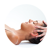 osteopath vancouver, vancouver ostopath, crania sacral therapy vancouver