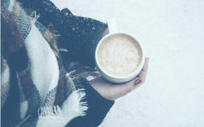 Mindful Tips to Reduce Stress and Anxiety During the Holidays